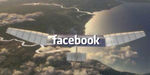 facebook sosyal sorumluluk projesi, facebook yardım ediyor, facebook yardım kampanyası