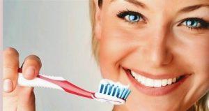 ağız bakımı nasıl olmalı, diş hastalıkları nelerdir, diş çürümesinin sebepleri