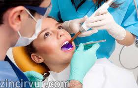 Estetik diş hekimliği, diş teli tedavisi, diş hekimi