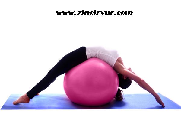 pilatesin faydaları nelerdir, temel pilates hareketleri, pilates ile sağlıklı olmak