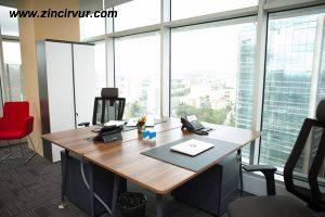 hazır ofis nedir, hazır ofis nasıl kiralanır, hazır ofis kiralamanın avantajları