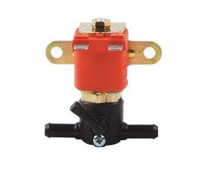 atiket benzin kesici, benzin kesici nedir, benzin kesici niye kullanılır