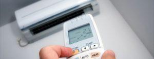 klima bakımı yaptırma, midea klima bakımı, midea klima servisi