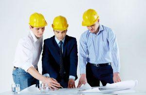 iş güvenliği danışmanlığı, iş güvenliği danışmanı, iş güvenliği danışmanı kimdir