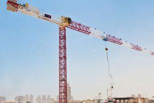 kule vinç kontrolü, kule vinç periyodik kontrol yapımı, periyodik kule vinç kontrolü yapımı