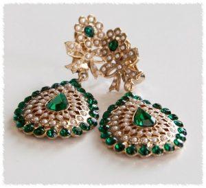 mücevherli takı kullanımı, mücevherli takı kullanımı, mücevherli takıların kullanım alanı