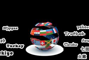 tercüme türleri nelerdir, tercümenin kolları neler, tercüme çeşitleri nelerdir