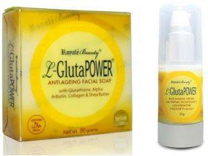 anti aging sabun kullanımı, anti aging sabun nedir, ant, aging set