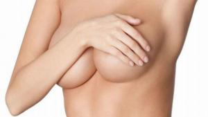 göğüs estetiği sonrası masaj, göğüs estetiği yaptırma, göğüs estetiği yapımı sonrası