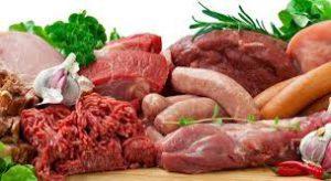 helal gıda markaları, helal gıda markalarında prosedür
