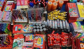 toptan kırtasiye ürünleri, kırtasiye ürünü satın alma, toptan kırtasiye ürünü satın alma