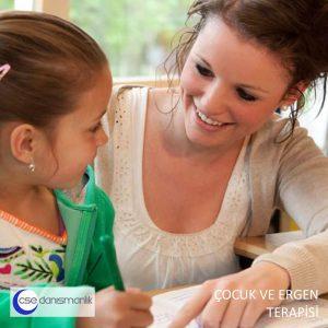 pedagog yardımı alma, pedagog danışmanlığı alma, pedagog desteğinin önemi