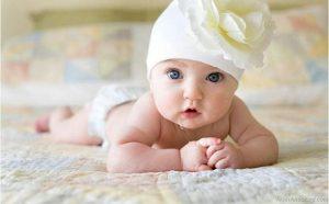 çocuklara yaklaşım, küçük çocukları terbiye etme