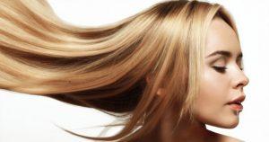 saç bakımı yapma, saç bakımı nasıl yapılır, saç bakımı nasıl olmalı