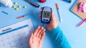 Diyabet, Diyabet tedavisi , Diyabet hastalığı2