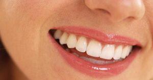 diş eti sağlığı, diş etini koruma, diş eti sağlığını sağlama
