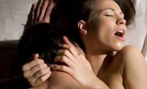 orgazm olma, orgazm olma yöntemleri, orgazm nasıl olunur