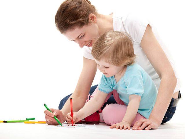 çocuk nasıl eğitilir, çocuk eğitiminde neler önemli, çocuk eğitimi tüyoları