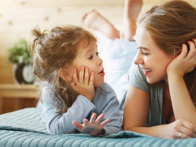 çocuklarla iletişim, oyun ile çocuk iletişimi