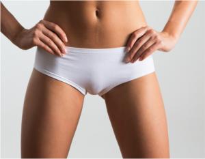 vajina beyazlatma, boyun germe, boyun germe cerrahi