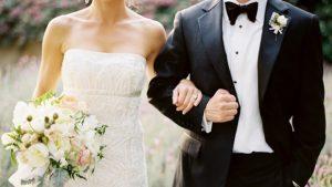 eşlerin paylaşımları, karı koca ilişkisi, karı kocanın dert paylaşımı