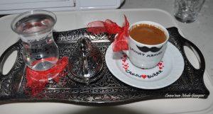 damat kahvesi, kız isteme adeti, acılı damat kahvesi