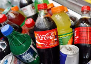 asitli içecek, asitli içecekler ne kadar zararlı, asitli içecek tüketimi