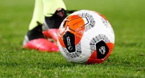 iddaa toplam gol 2-3 ne demek, iddaa toplam gol oynamak, iddaa toplam gol bahsi oynama