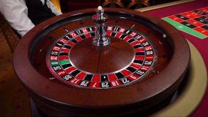 internetten rulet oynamak, internetten nasıl rulet oynanır, rulet oynama sitesi