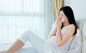 hamilelikte bahar alerjisi nedir, bahar alerjisi nedenleri, bahar alerjisi belirtileri