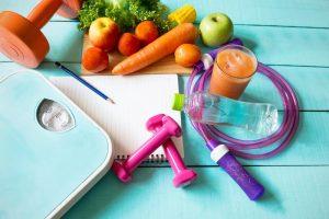 kilo koruma, yazda kilo koruma, yaz aylarında sağlıklı beslenme