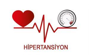 hipertansiyon belirtisi, hiper tansiyon belirtisi nedir, hipertansiyon nasıl anlaşılır