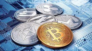 kripto para, kripto para kullanımı, dijital para