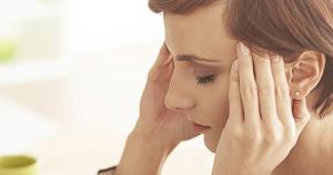 ağrının ölçülmesi, objektif ağrı ölçümü, ağrı anında bakım