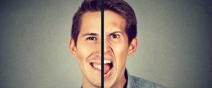 bipolar bozukluk, bipolar bozukluk ne demek, bipolar bozukluk neden olur