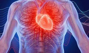 kalp çarpıntısı nedenleri, kalp çarpıntısı nedir, kalp çarpıntısı neden olur