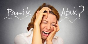 panik atak nedenleri, panik atak ilaçları, panik atak tedavisi