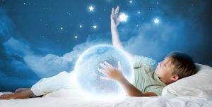rüyaların gizemi, rüyaların belirtisi, rüyalar ne anlama gelir