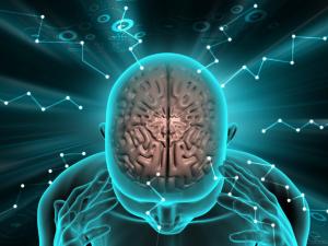 ses frekansları ile beyni rahatlatmak, beyin nasıl rahatlar, beyni rahatlatma yöntemleri