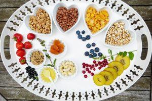 glutensiz beslenme, glutensiz nasıl belsneilir, glutensiz beslenme yöntemleri