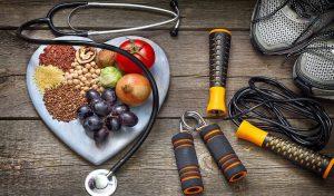 uzun yaşamanın sırları, sağlıklı yaşamanın sırları, nasıl sağlıklı yaşanır