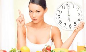 kilo verme yolları, yavaş yemek yeme ve kilo verme, kilo vermek için yavaş yeme