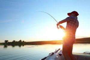 osman ve balık, osmanın balık tutma hikayesi, osman ve balık tutma