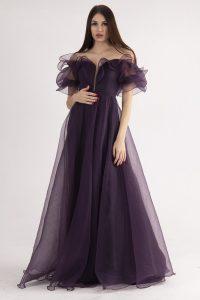 abiye kıyafet modası, abiye kıyafetler, kadın abiye modelleri