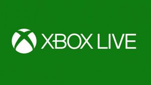 xbox live ne demek, xbox live niye kullanılır, xbox live niçin kullanılır