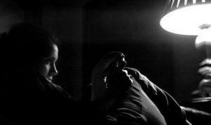 albert deneyi, karanlık korkusu deneyi, karanlık korkusu nedir